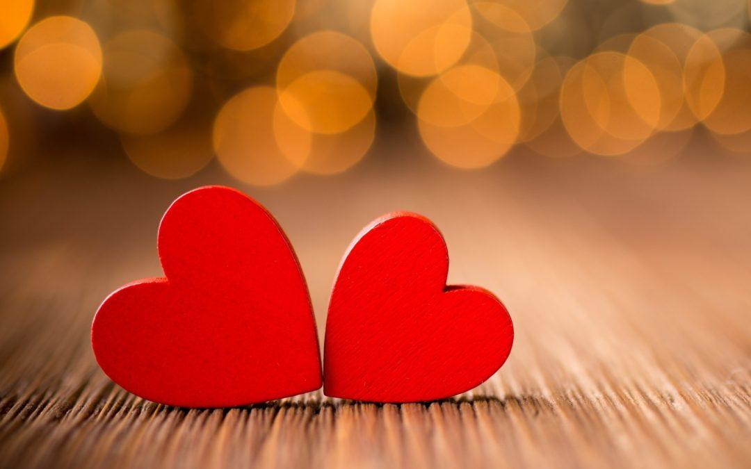 ¿Practica usted el verdadero significado del amor?