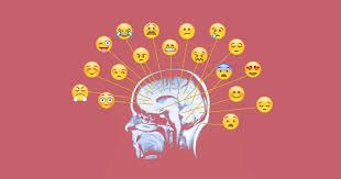 Entendemos o comprendemos las emociones