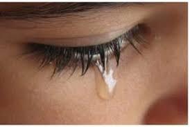 Suelta Tus Heridas Emocionales