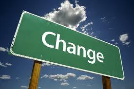 La importancia de cambiarnos a nosotros mismos