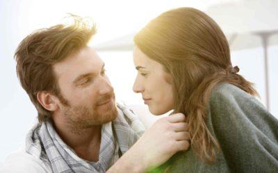 Elementos para una buena comunicación en pareja