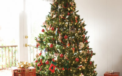 El significado de las fiestas Navideñas