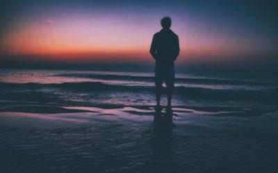 La importancia de aprender a estar solos