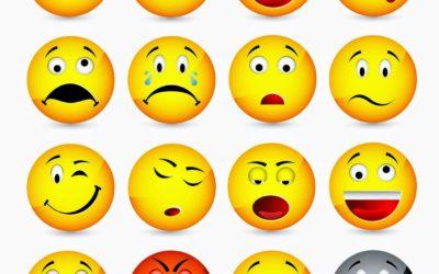 Todas las emociones nos ofrecen ventajas